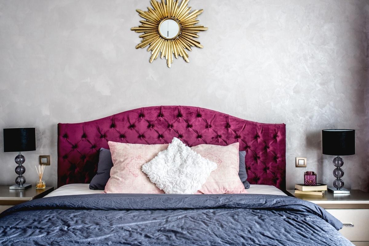 Łóżkowe dylematy - jakie łóżko wybrać do sypialni